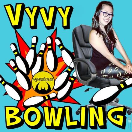 Vyvy Bowling